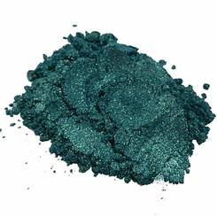 Blue-Green Darkstar