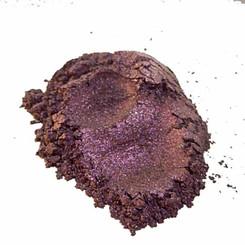 Violet Darkstar