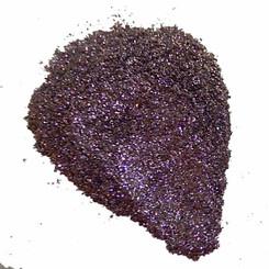 Superstar Violet
