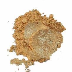 Skin Tone Shanghai Gold*
