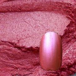 Pink Magic