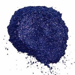 Superstar Blue-Violet