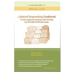 Soapmaking Cookbook