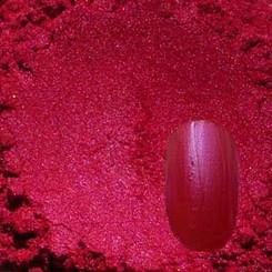 Red Cellini * Please read color description before ordering!