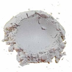 Premium Cosmetic Foundation Base