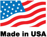 made-in-usa.jpg