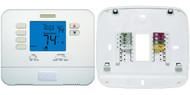 Vive Comfort TP-P-705 Programmable Thermostat