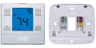 Vive Comfort TP-N-751 Non-Programmable Thermostat