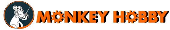 MonkeyHobby.com