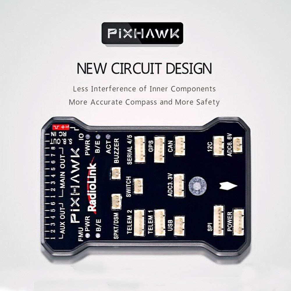 pixhawk-01.jpg