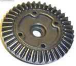 HSP RC CAR PARTS  02029 Diff.Main Gear