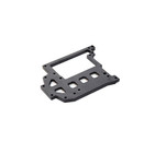 HSP 02069 Radio Tray For RC 1/10 Model Car Spare Parts