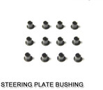 hsp RC CAR PARTS 02101 Steering Plate Bushing