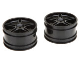 HSP 06024 (Rear) Wheel Rim 2 pcs.