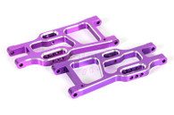 106621 RC Alloy Upgrade Rear Lower Arms 06049 / 106021