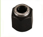 HSP parts R025 Hex Nut One Way Bearing .21 .18 .16 12mm Engine