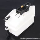 86723 HSP Fuel Tank 150CC For RC 1/8 Model Car Spare Parts