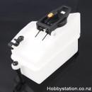 86723 HSP Fuel Tank 150CC For RC 1/8 Model Car Spare Parts