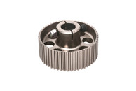 KDS Agile 7.2 First reduction gear 54T KA-72-026 RC Helicopter Parts