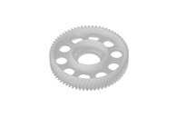 KDS Agile 7.2 Second reduction gear KA-72-028 RC Helicopter Parts