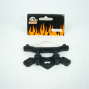 DHK RC CAR PARTS 8382-703 Body post holder/ body post