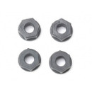 DHK 8131-706 Hex Adapter (4pcs)/ 12mm nut