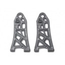 DHK 8131-701 RC CAR PARTS Lower sus.arm -front (2pcs)