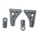DHK 8131-501 upper sus.arm/ rod end (2 sets)