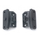 DHK 8131-202 Bracket (2pcs)