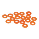 DHK RC CAR PARTS 8381-308 O ring(16pcs)
