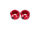 Main Shaft Spacing Ring (Locking Collers Set) Agile 5.5