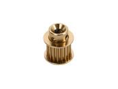 Motor Pinion Gear 20T Agile 5.5