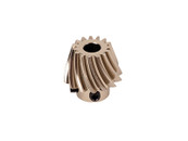 Front Drive Spiral Bevel Gear Agile 5.5