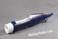 1400mm FMS F4U Corsair V3 Fuselage