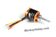 FMS 4250-KV580 Brushless Motor