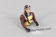 FMS Scale Pilot Figure 005