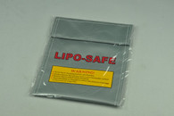 Explosion-proof bag/ Small TL2237 explosion-proof bag battery