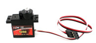 KDS N290 metal gear digital servo 2004-4