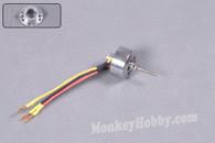 FMS-Motor-3128 KV2650