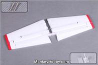 ROCHOBBY P-51 STREGA KA103 HORIZONTAL STABILIZER