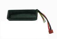 Volantexrc 2200mAh 3S 11.1V 25C Lipo Battery T Plug