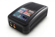 SKYRC EN5 NIMH/ NiCd ( 4-8S ) fast charger with EU plug