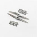 AEO APC 4.75*4.75R/2PCS propeller