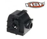 HSP RC CAR PARTS 86030 Gear Box