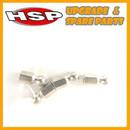HSP RC CAR PARTS 85008 Shock Pivots