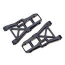 HSP 02007 Rear Lower Suspension Arm RC CAR PARTS