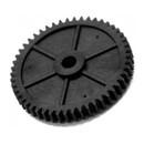 HSP RC CAR PARTS 28007 Spur Gear(50T)