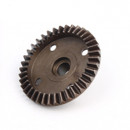 HSP 60098 Diff. Gear (38T) 1/8 Scale