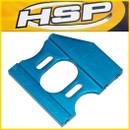 HSP RC CAR PARTS 28005 Motor Brace
