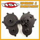 HSP 62006N Gear Box Housing Plastic RC CAR Parts